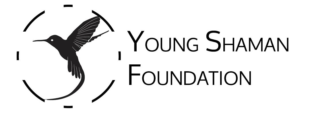 Young Shaman Foundation